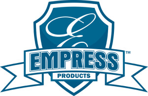 empress-products