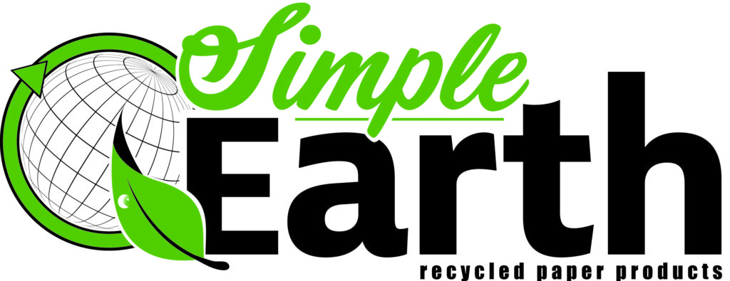 SimpleEarth_Final_simple2color_noGradient