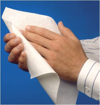Image Result For Cost Of Paper Towels