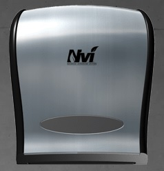 NVI dispenser