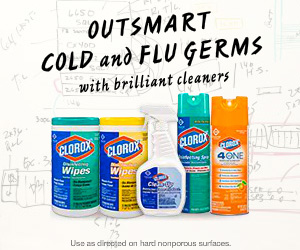 Cold-and-Flu-Static-Banner-Ad-300-x-250-Office