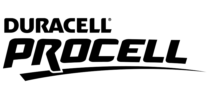 Duracell-Procell-logo