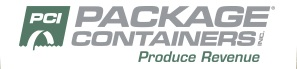 Package Containers Logo