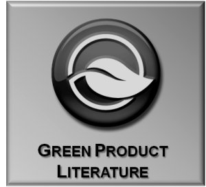 greenprod