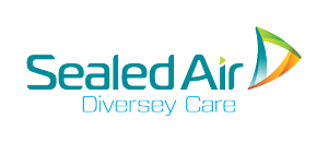 sealed-air-diversey-care