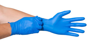 Nitrile-Gloves-Powder-Free-Gloves