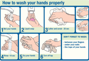 handwashing_2009_e