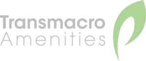 transmacro amenities logo