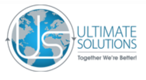 Ultimate Solutions Logo