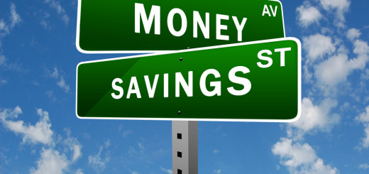 money_and_savings