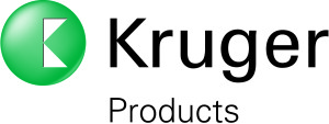 KRUGER_4c_Products