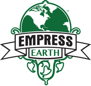 Empress Earth