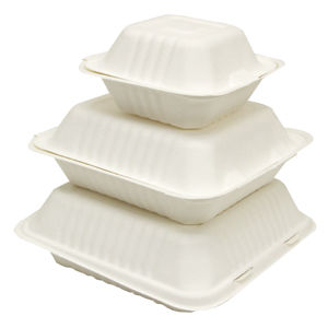 EPL-EDHL Empress Bagasse 1Cont - 3STACKED