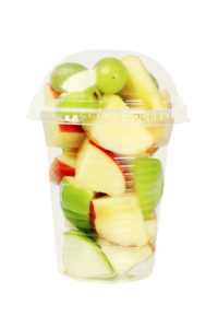PET_cupDomeLid_Fruit