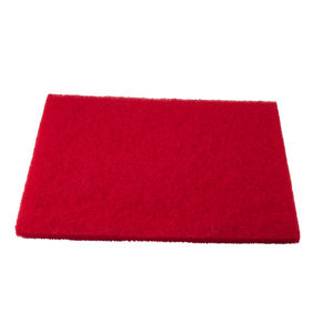 Rectangle Pad