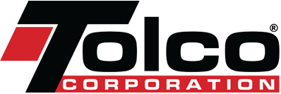 Tolco Corporation Logo